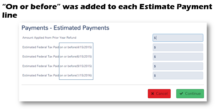 blog-word-changes-estimated-payments