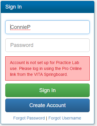 0111-new-message-on-practice-lab