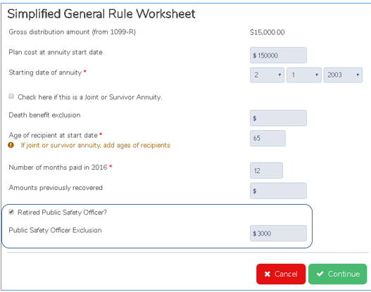 0112 SIMPLIFIED RULE WORKSHEET