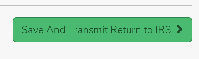 0124 save and transmit